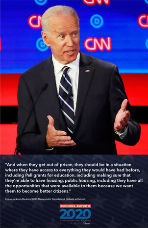 2020_2nd-Dem-Debate_Biden-WEB-1.jpg