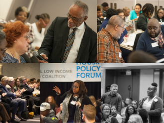 NLIHC Housing Policy Forum 2020 to Explore the Current State of Affordable Housing