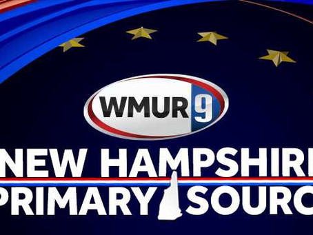 NH Primary Source: Statewide coalition to raise candidates' awareness of affordable housing crisis