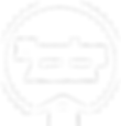 GD_housingactionNH_logo_final_white.png