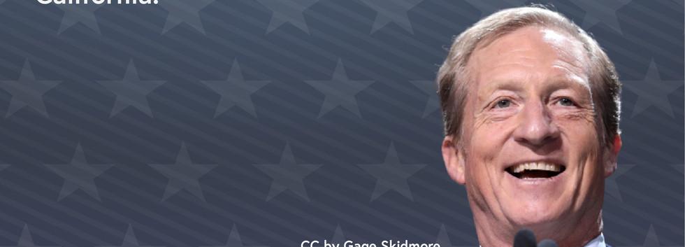 5-debate_Steyer-IG.jpg