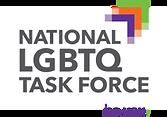National LGBTQ Task Force.png