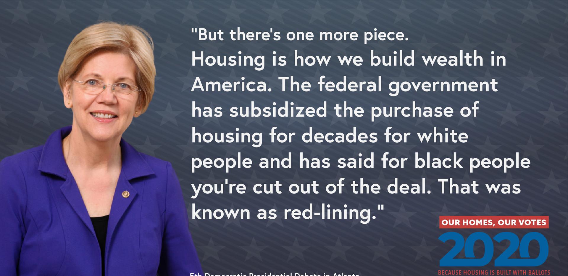 5-debate_Warren-fb-4.jpg