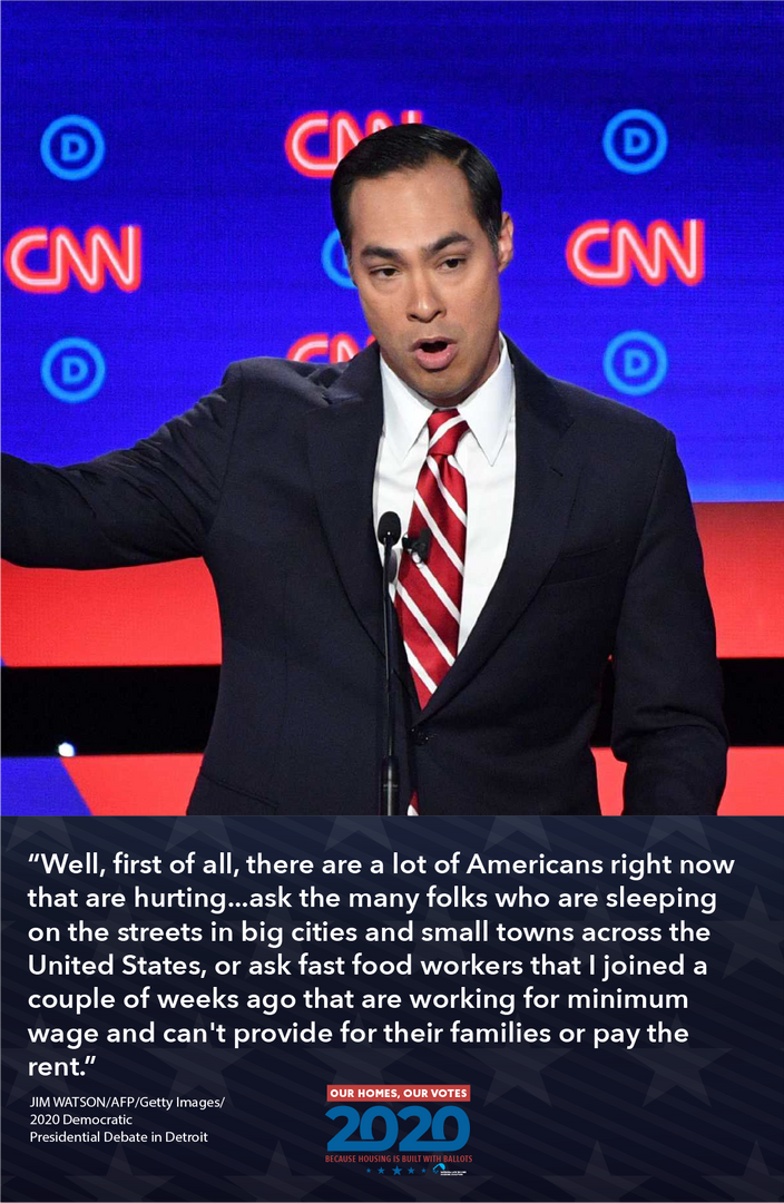 OHOV2020_2ND_DEBATE-_CASTRO-WEB-3.png