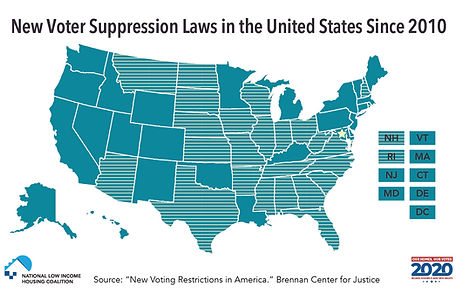 voter suppression map_web.jpg