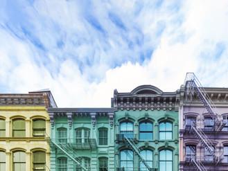 NLIHC Announces 2020 Housing Policy Forum