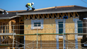 Trillions of dollars, millions of affordable homes