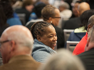 2018-nlihc-conference-4268.jpg