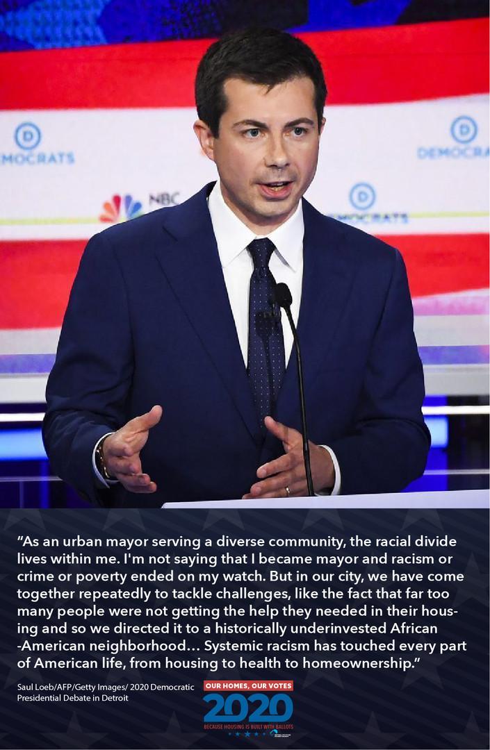 2020_2nd-Dem-Debate_Buttigieg-WEB-2.jpg
