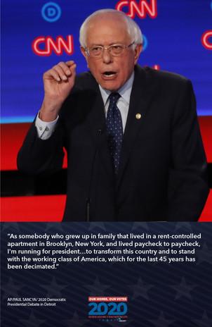 2020_2nd-Dem-Debate_Bernie-WEB-1.jpg