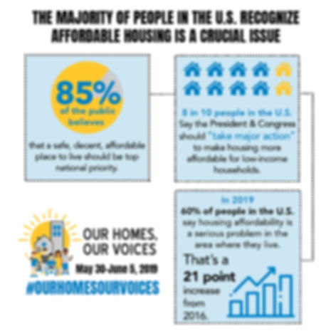 Our-Homes-Our-Voices_Infographic_05_inst