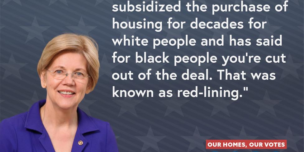 5-debate_Warren-IG-4.jpg