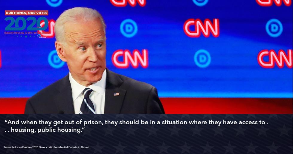 2020_2nd-Dem-Debate_Biden_fb-1.jpg