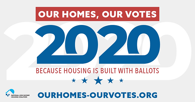 ourhomes-ourvotes2020_social-media_Faceb