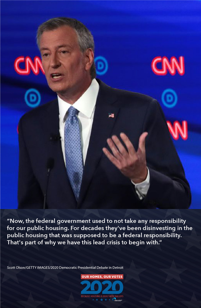 2020_2nd-Dem-Debate_Blasio-WEB-1.jpg