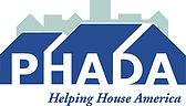Phada-Logo.jpg