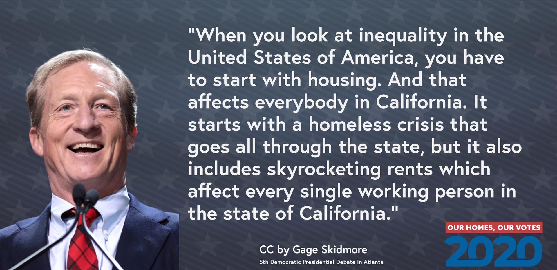 5-debate_Steyer-fb.jpg