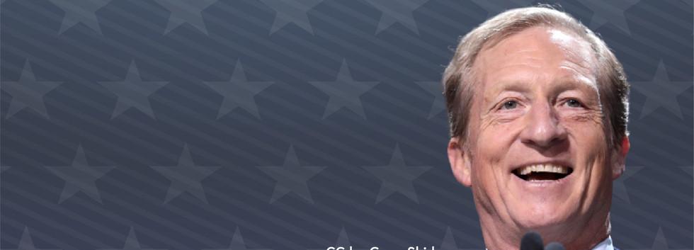 5-debate_Steyer-IG-2.jpg