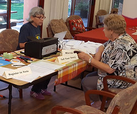 Voter Reg San Rafael for website.jpg