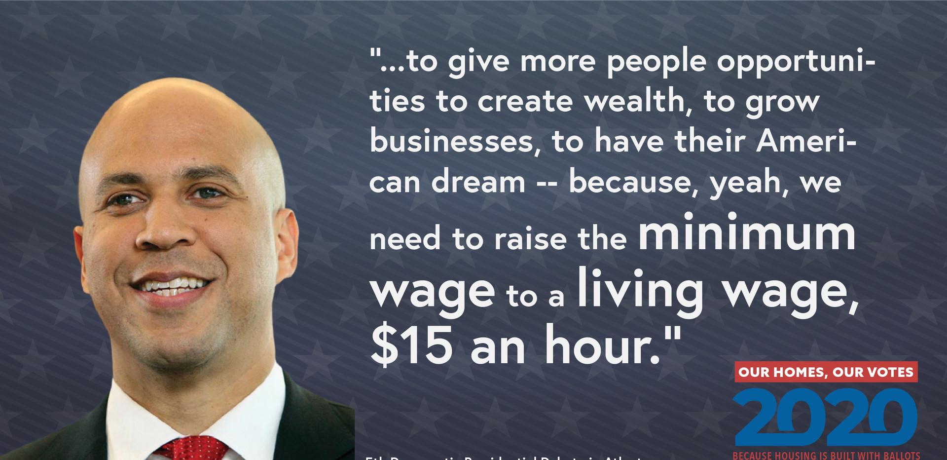 5-debate_Booker_fb.jpg