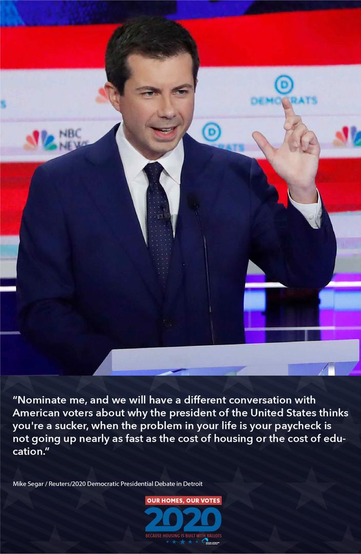 2020_2nd-Dem-Debate_Buttigieg-WEB-1.jpg