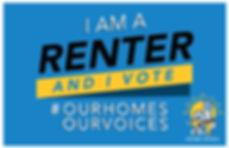 I-Am-A-Renter_Poster.jpg
