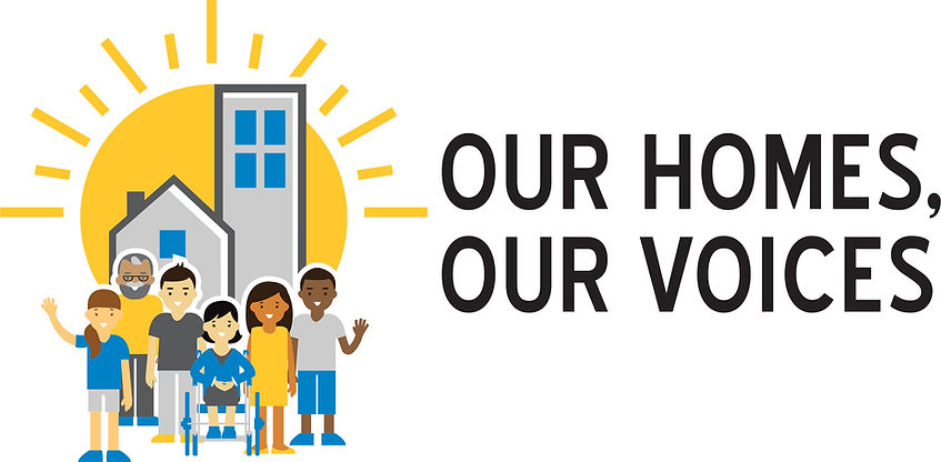 Our-Homes-Our-Voices_Logo_Rectangle.jpg