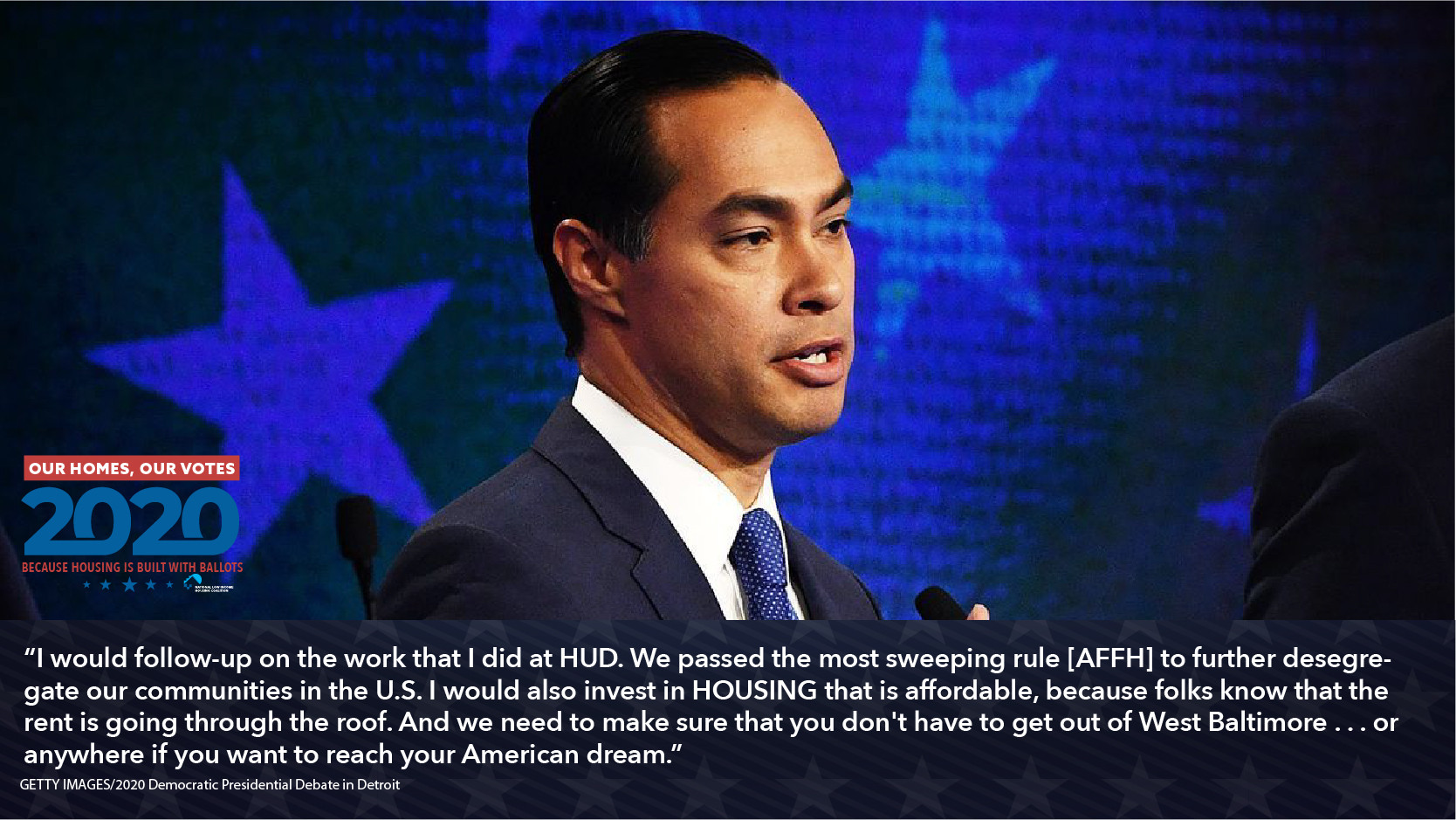 2020_2nd-Dem-Debate_Castro_twitter-2.jpg