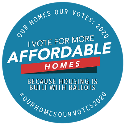 Buttons_I-vote-for-more-affordable-homes