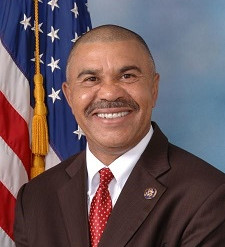 Rep. Lacy Clay to Speak at NLIHC Housing Policy Forum 2020