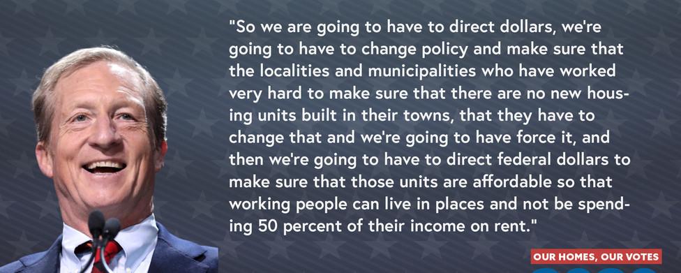 5-debate_Steyer-fb-3.jpg