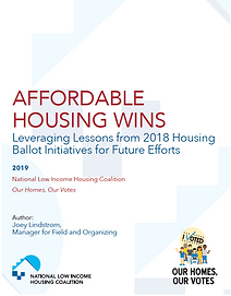 Affordable Housiing Wins.Cover.png
