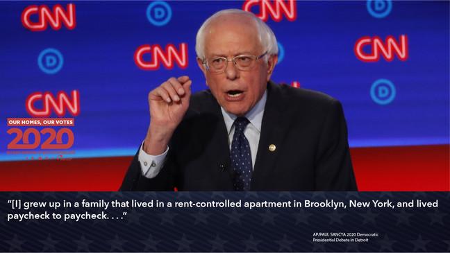 2020_2nd-Dem-Debate_Sanders_twitter-1.jp