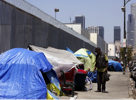 How would Democratic debate candidates fix the housing and homelessness crises?