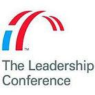 Leadership Conference.jpg