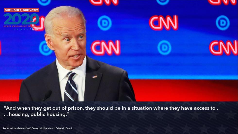 2020_2nd-Dem-Debate_Biden_twitter-1.jpg