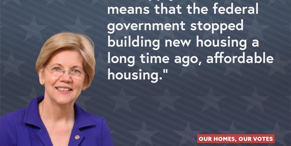 5-debate_Warren-IG.jpg
