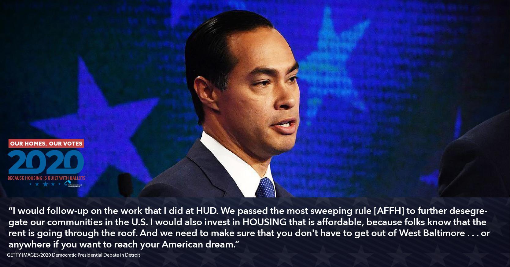 2020_2nd-Dem-Debate_Castro_fb-2.jpg