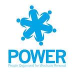 POWER Logo Square.jpg