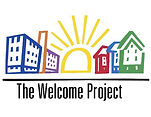 The Welcome Project.jpg
