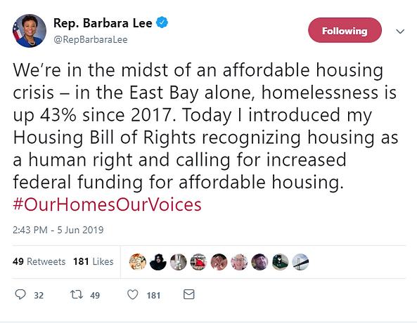 Barbara Lee Resolution.PNG