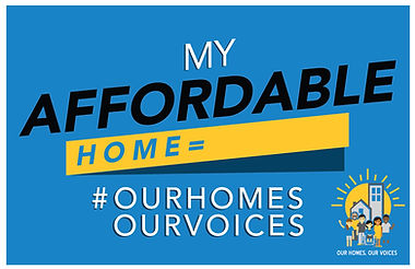 My-Affordable-Home_Poster.jpg