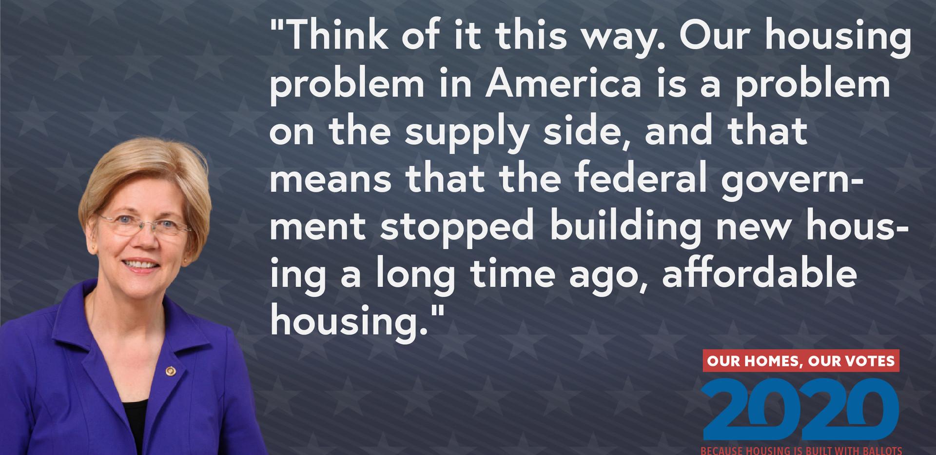 5-debate_Warren-fb-5.jpg