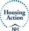 GD_housingactionNH_logo_final_cmyk.png