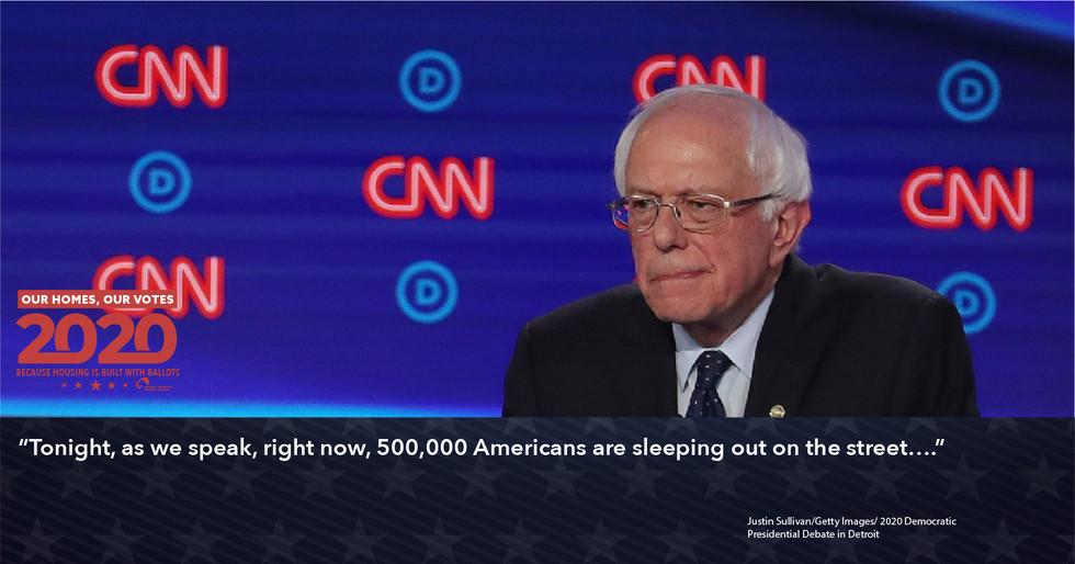 2020_2nd-Dem-Debate_Sanders_fb-2.jpg