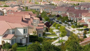 We asked presidential candidates: What would you do about California's housing crisis?