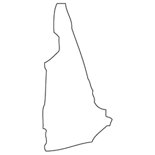 OHOVotes-States_New Hampshire.png