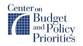 CBPP_Logo_cropped.jpg