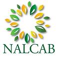NALCAB.png
