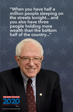 OHOV2020_4_Sanders-WEB.jpg